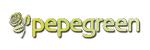 pepegreen