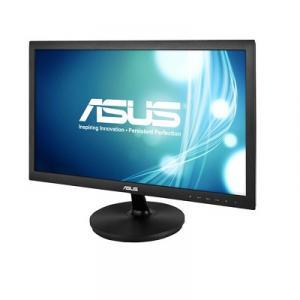 monitor-21-5-asus-vs228de-led-full-hd-negro