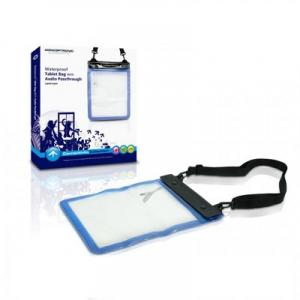 funda-impermeable-conceptronic-waterproof-para-tablet-10