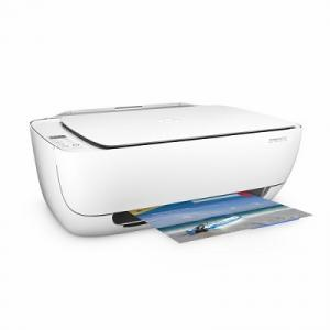 impresora-multifuncion-hp-deskjet-3630-all-in-one-wifi