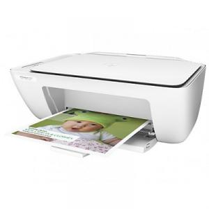 impresora-multifuncion-hp-deskjet-2130