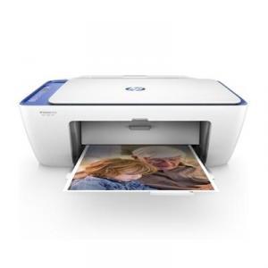 impresora-hp-deskjet-2630-all-in-one-wi-fi