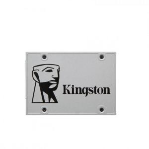 disco-ssd-kingston-suv400-240gb-2-5-sata3