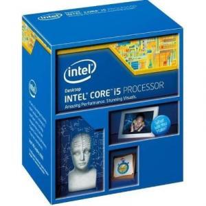 procesador-intel-core-i5-4460-4core-3-2ghz-lga1150-6mb