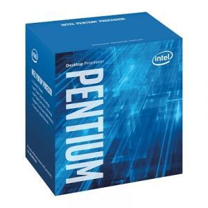 procesador-intel-g4400-2core-3-3ghz-lga-1151-3mb
