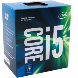 procesador-intel-core-i5-7400-4core-3-0ghz-lga1151-6mb