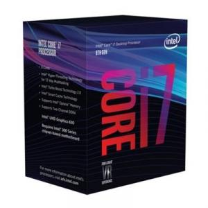 procesador-intel-core-i7-8700-3-2ghz-12mb-lga-1151-box