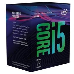 procesador-intel-core-i5-8400-2-8ghz-9mb-lga-1151-box