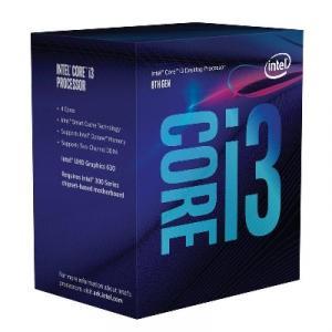 BX80684I38300