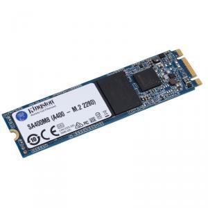 disco-duro-kingston-sa400m8120g-a400-120gb-m-2-sata3