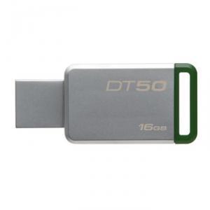 DT50/16GB