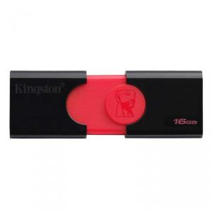 memoria-usb-kingston-datatraveler-dt106-16gb-usb-3-1-negrorojo