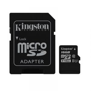 memoria-kingston-micro-sd-hc-16gb-clase-10-gen2-kit-10mbseg