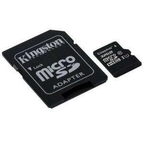 memoria-kingston-micro-sd-hc-32gb-clase-10-10mbs