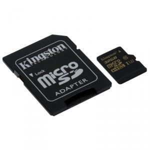 SDCG/32GB