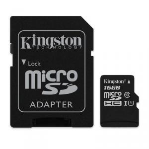 memoria-kingston-microsd-xc-sdcs16gb-clase-10-16gb