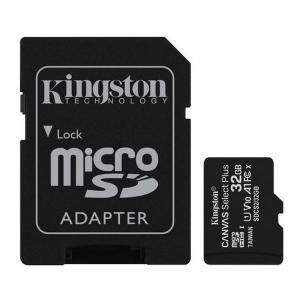 memoria-kingston-microsd-xc-sdcs232gb-clase-10-32gb-100mbseg