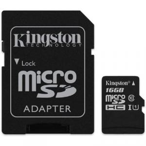 memoria-kingston-microsd-xc-sdcs216gb-cl10-16gb-100mbseg