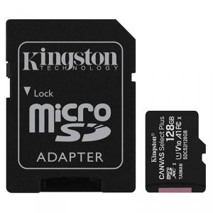 memoria-kingston-microsd-xc-sdcs2128gb-cl10-128gb-100mbseg