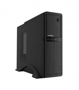 pc-haxacom-intel-i7-16gb-480ssd-hdmi-usb-3-0