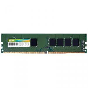 SP004GBLFU213N02