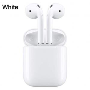 auriculares-i12-tws-bluetooth-blanco