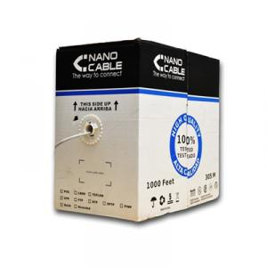 bobina-cable-rj45-cat5e-rigid-305m
