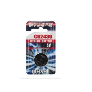 CR2430-B1