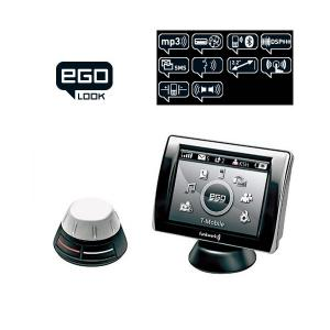kit-manos-libres-alta-calidad-funkwerk-ego-look-bluetooth-pantalla-2-2-mp3-requiere-instalacion