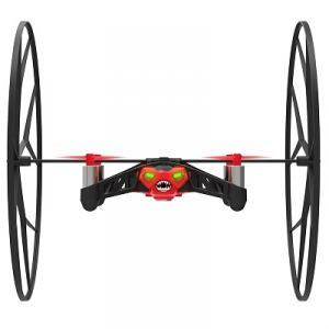 drone-parrot-rolling-spider