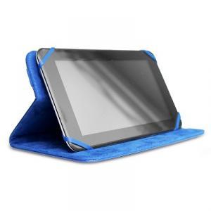 funda-km-tablet-7-cuero-azul