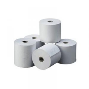 paquete-de-10-rollos-de-papel-termico-57x55