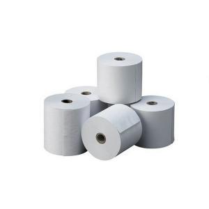 paquete-de-5-rollos-papel-termico-80x80x12