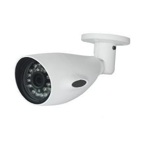CCTV001
