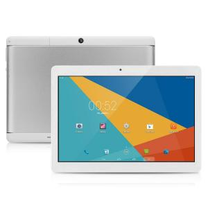 tablet-pc-teclast-12-pro-1-plata-blanco