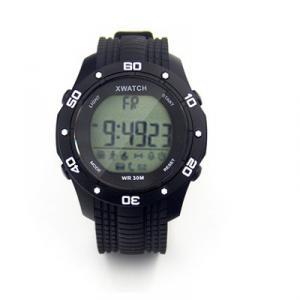 smartwatch-overnis-waterproof