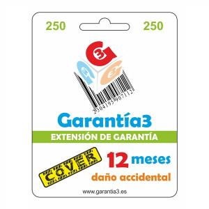 garantia-rotura-accidental-250-12-meses