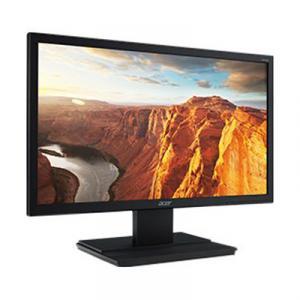 monitor-18-5-acer-v196hqlab-panoramico-led-negro