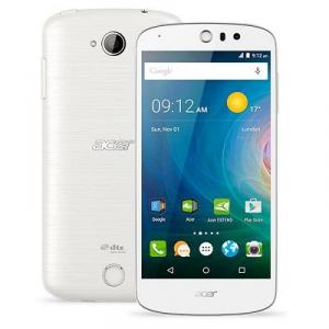 movil-acer-liquid-z530-5-0-hd-4core-1gb-8gb-8mpx-4g-android-5-1-blanco