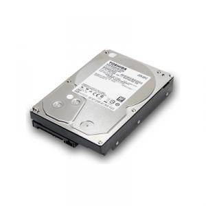 disco-duro-1-tb-toshiba-3-5-sata3-32mb