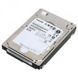 disco-duro-2-tb-toshiba-3-5-sata3-64mb