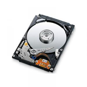disco-duro-portatil-toshiba-1tb-2-5-sata3