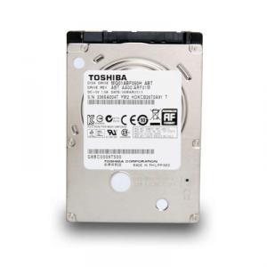 disco-duro-portatil-toshiba-500gb-2-5-sata3