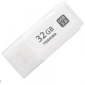 memoria-usb-3-0-toshiba-32gb-hayabusa-blanca