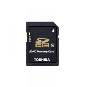 memoria-toshiba-micro-sd-hc-16gb-clase-4-4mbseg