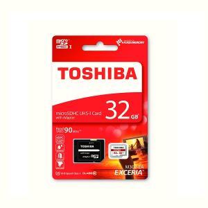memoria-toshiba-micro-sd-hc-32gb-clase-10-90mbseg