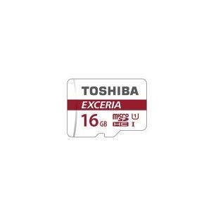 memoria-toshiba-micro-sd-hc-16gb-clase-10-90mbseg