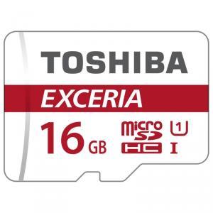 THN-M302R0160EA