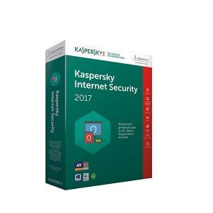 antivirus-kaspersky-2017-internet-security-multidevice-1-pc