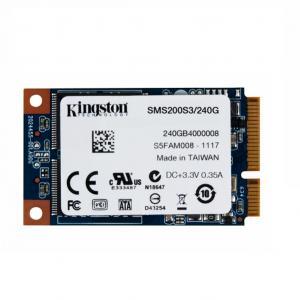 SMS200S3/240G